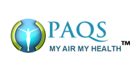 PAQS -top embedded training institute in bangalore