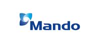 Mando - Embedded System Training in Bangalore