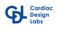Cardiac Design Labs - embedded systems institute